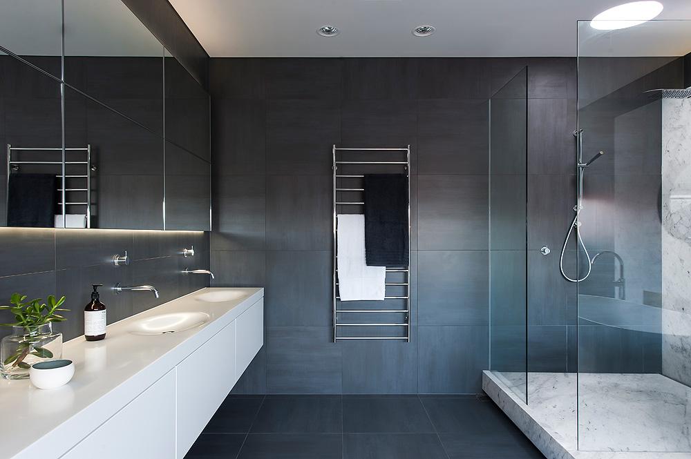 baño minosa design (2)