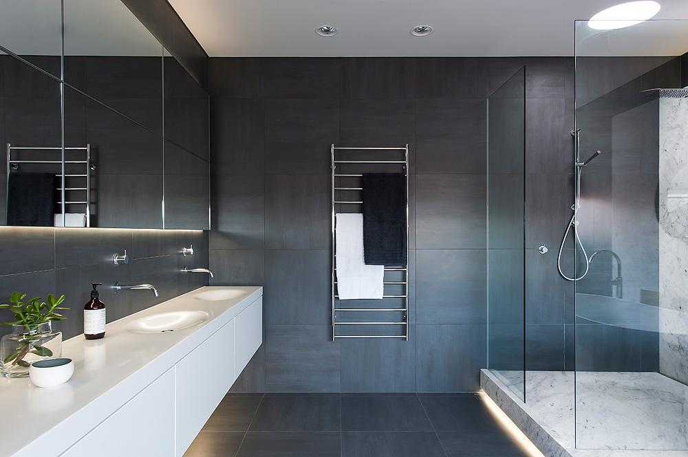 baño minosa design (3)