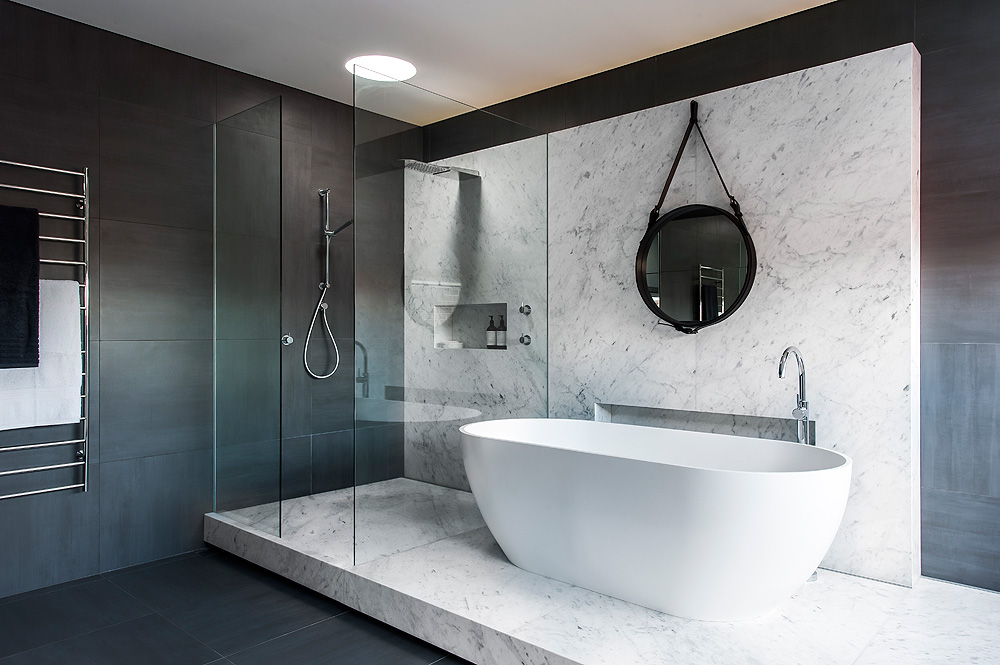 baño minosa design (4)