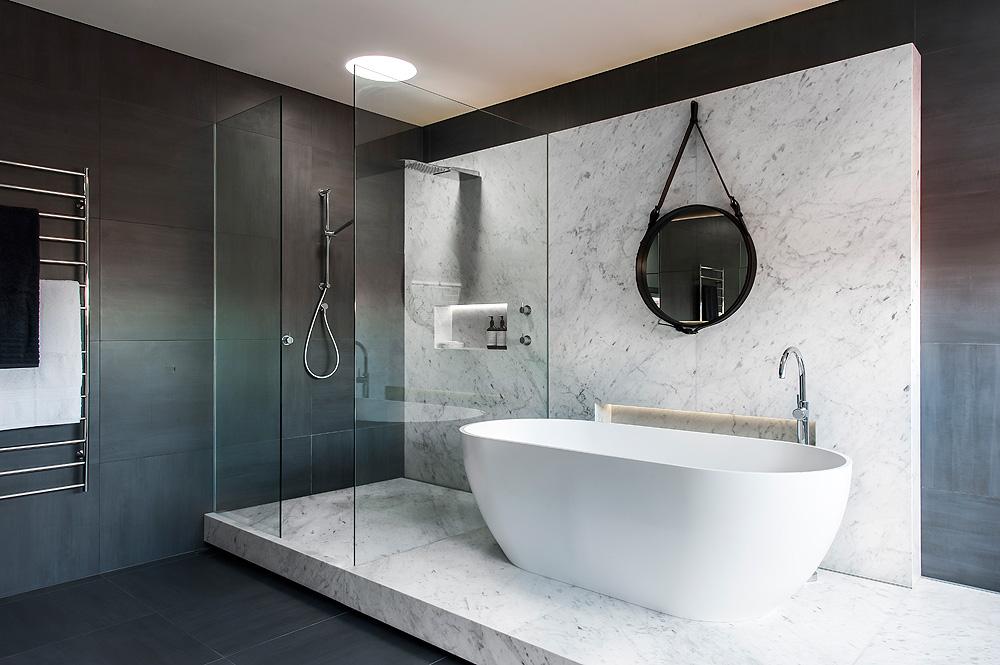 baño minosa design (5)