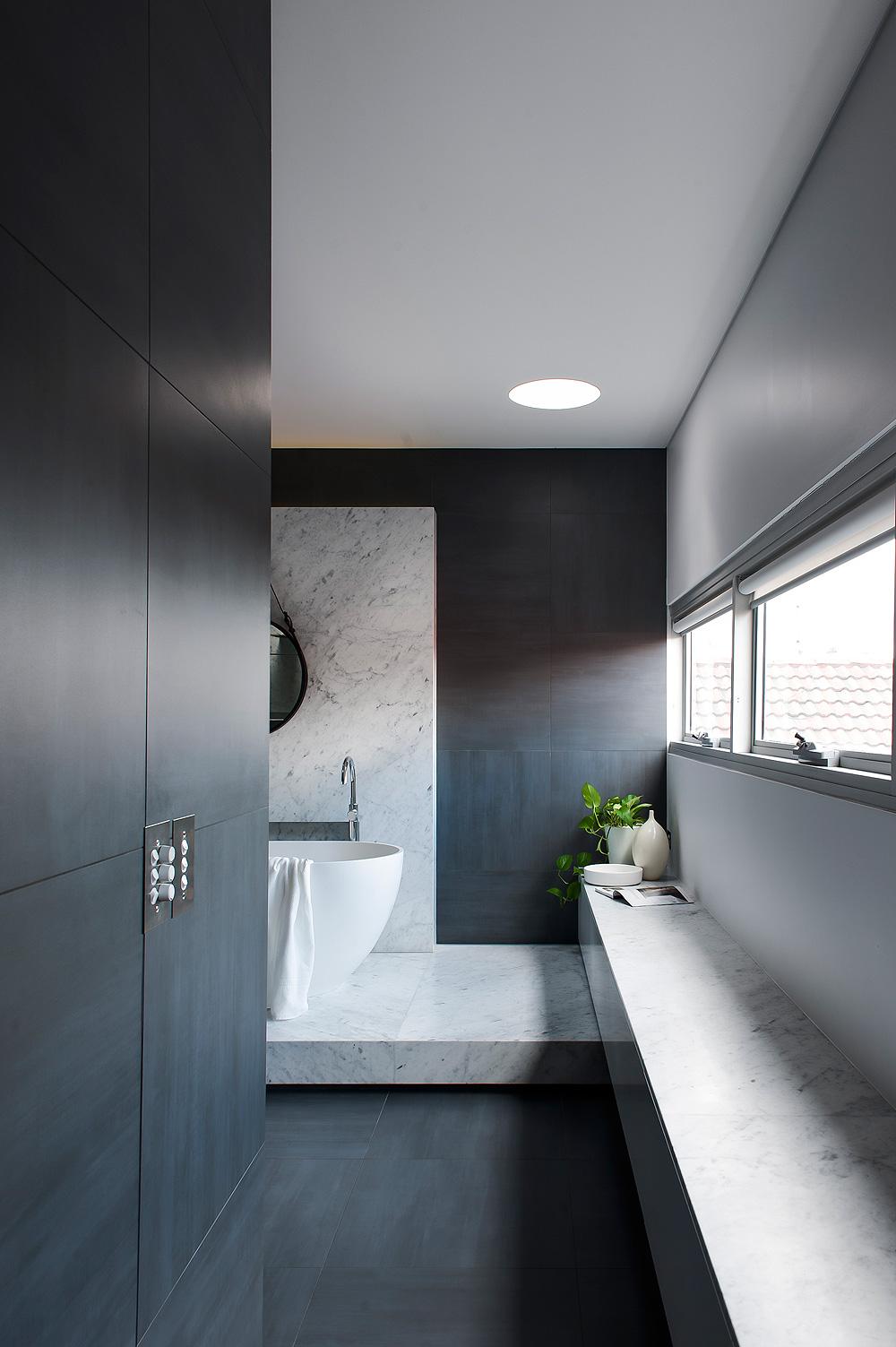 baño minosa design (6)