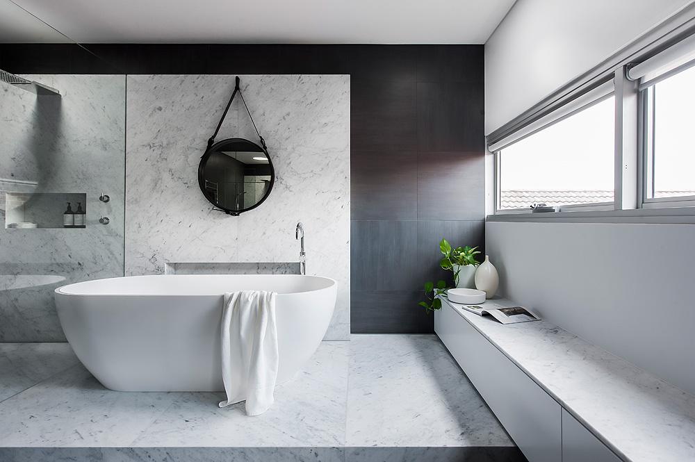 baño minosa design (7)
