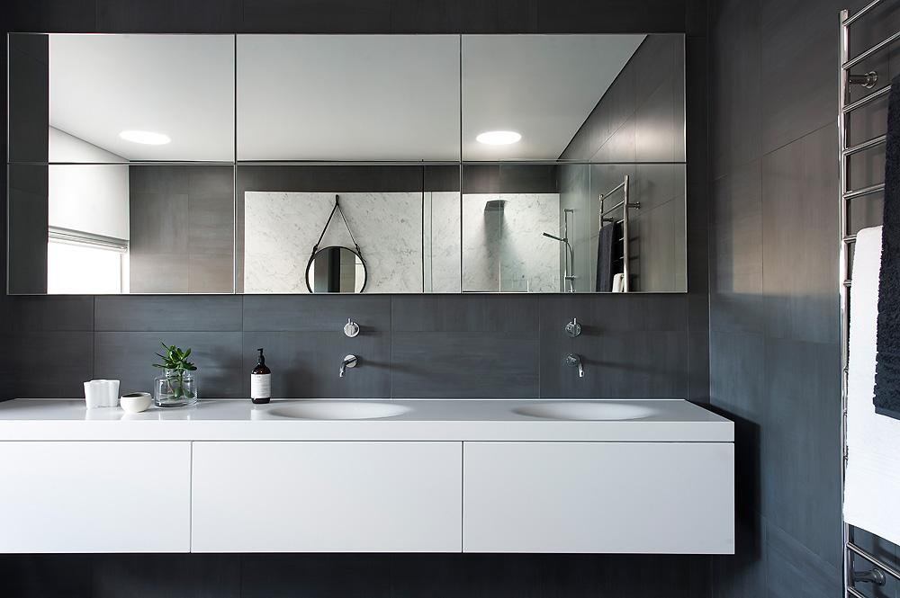 baño minosa design (8)