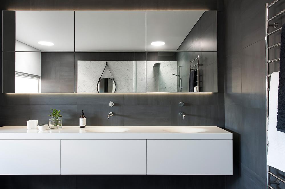 baño minosa design (9)