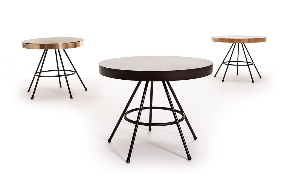 basic-collection-lagranja-design (12)