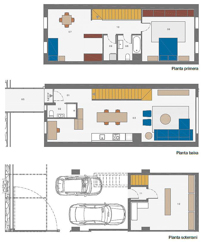 casa-llavaneres-estudio-vilablanch (13)