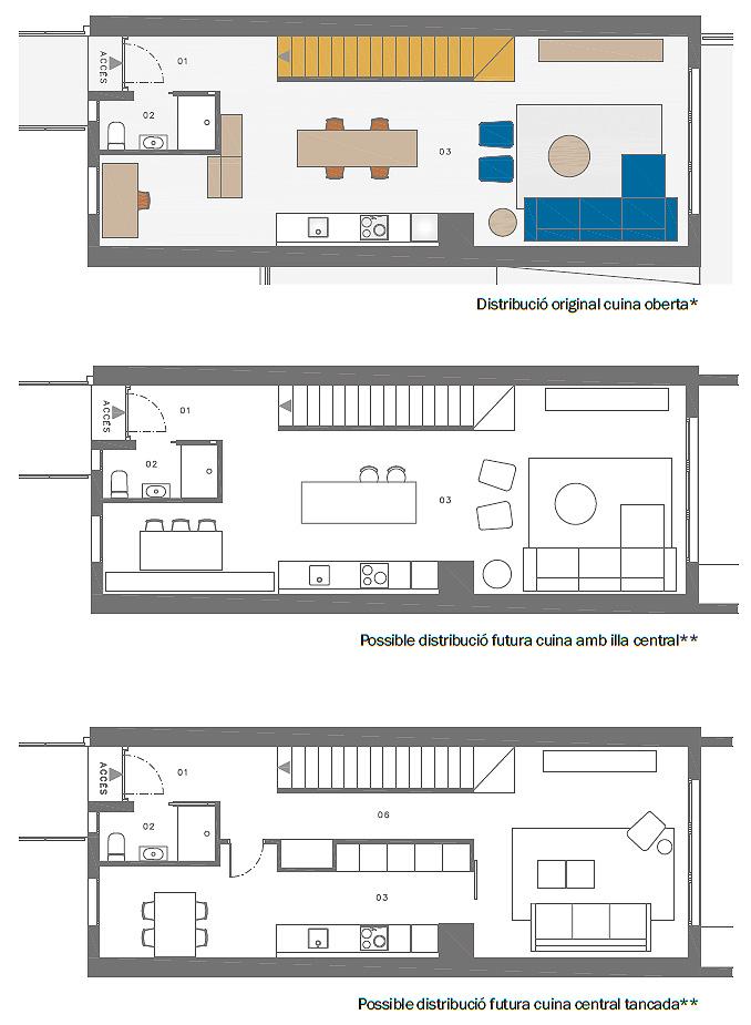 casa-llavaneres-estudio-vilablanch (16)