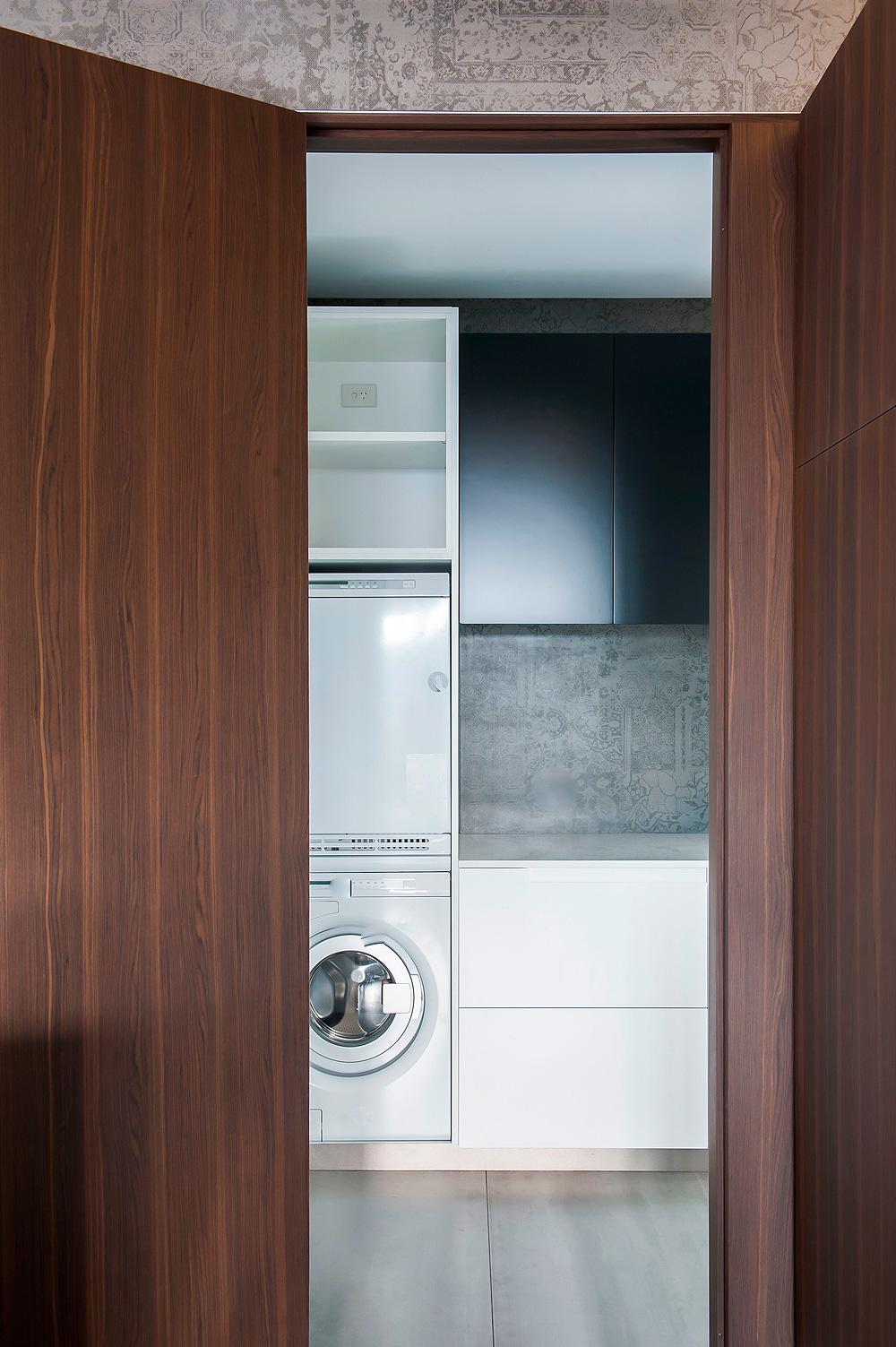 cocina-minosa-design (10)