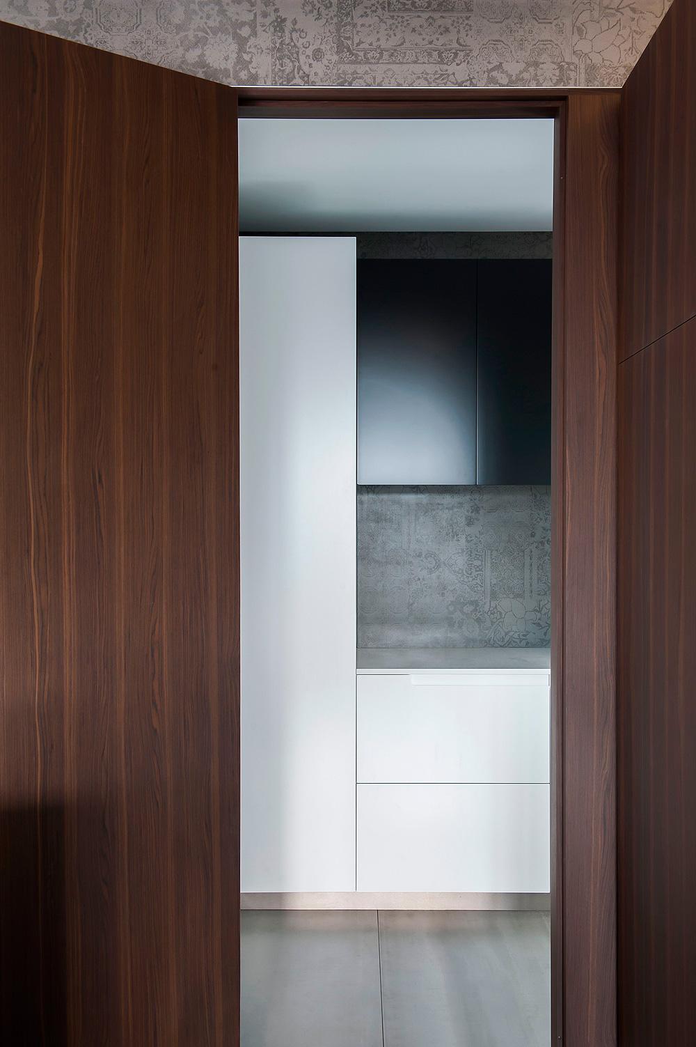 cocina-minosa-design (11)