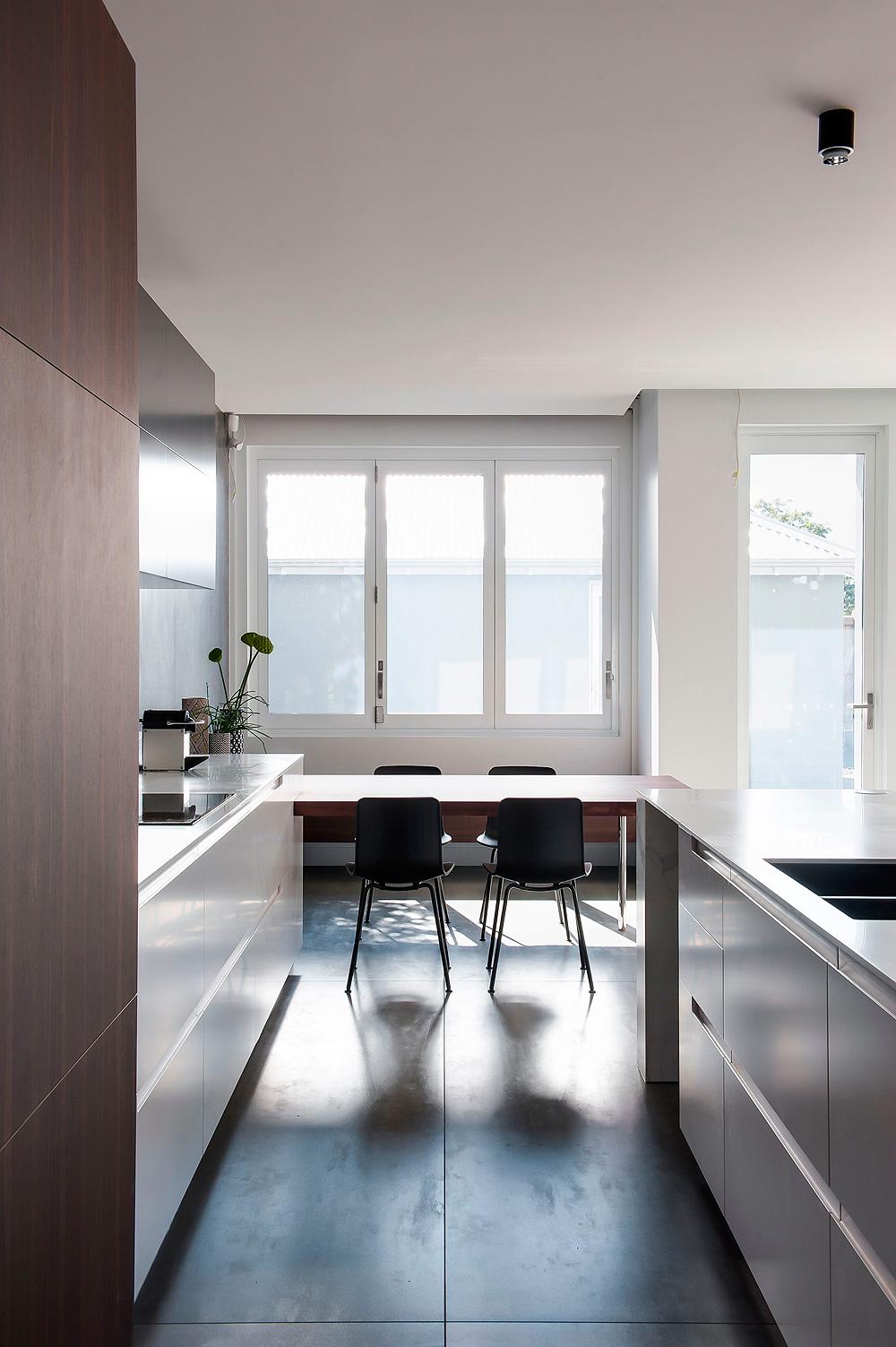 cocina-minosa-design (12)
