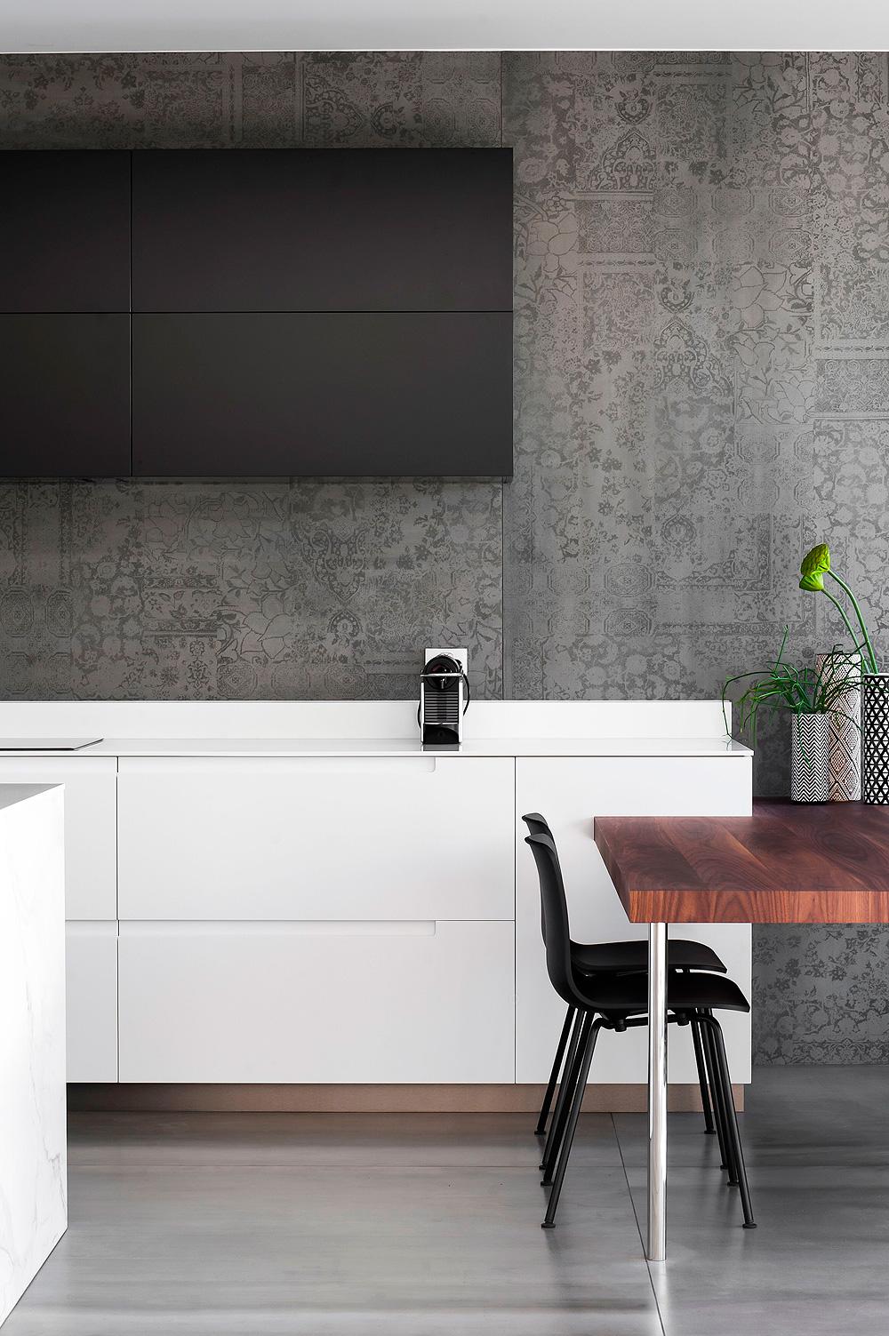 cocina-minosa-design (13)
