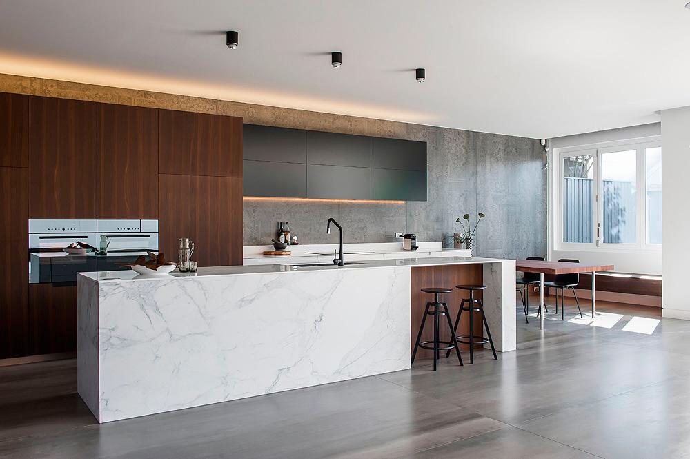 cocina-minosa-design (15)