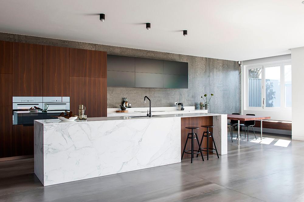cocina-minosa-design (16)
