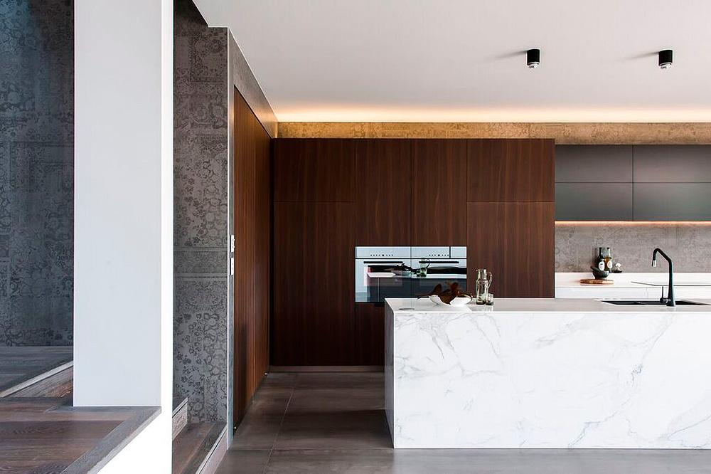 cocina-minosa-design (2)