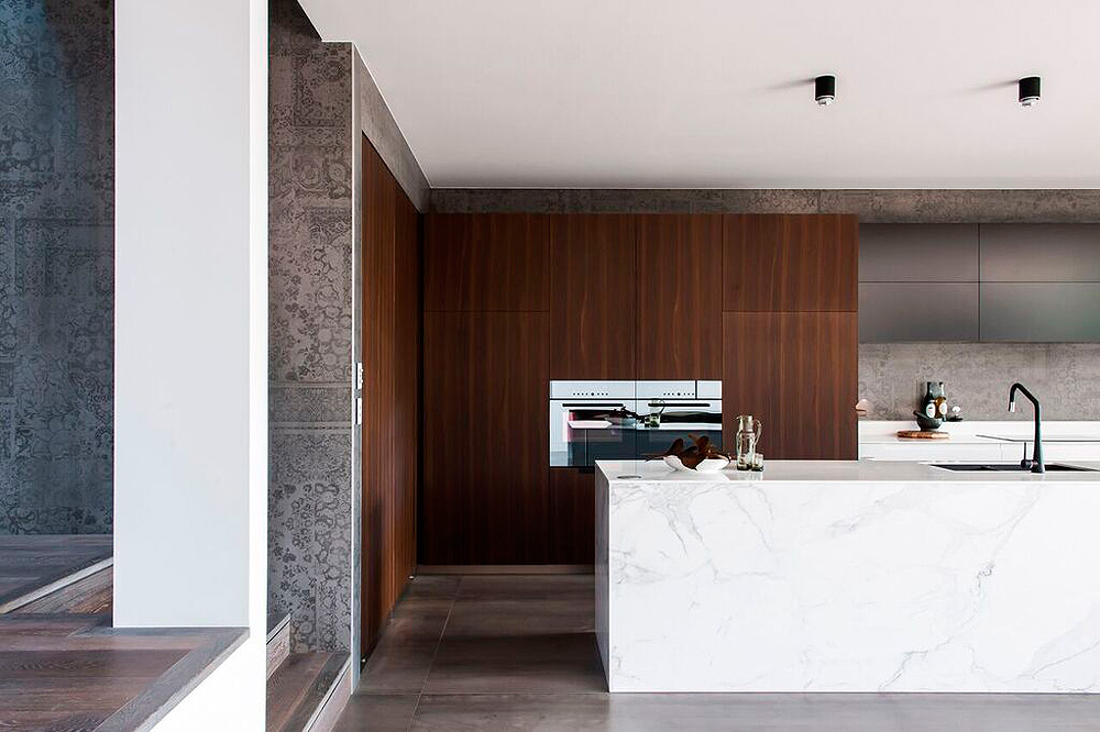 cocina-minosa-design (3)