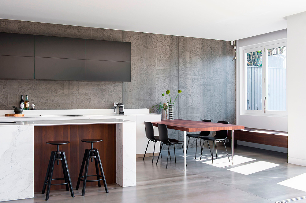 cocina-minosa-design (5)