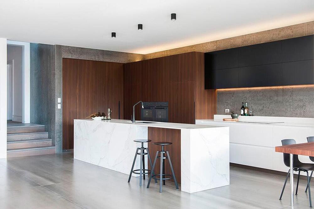 cocina-minosa-design (6)