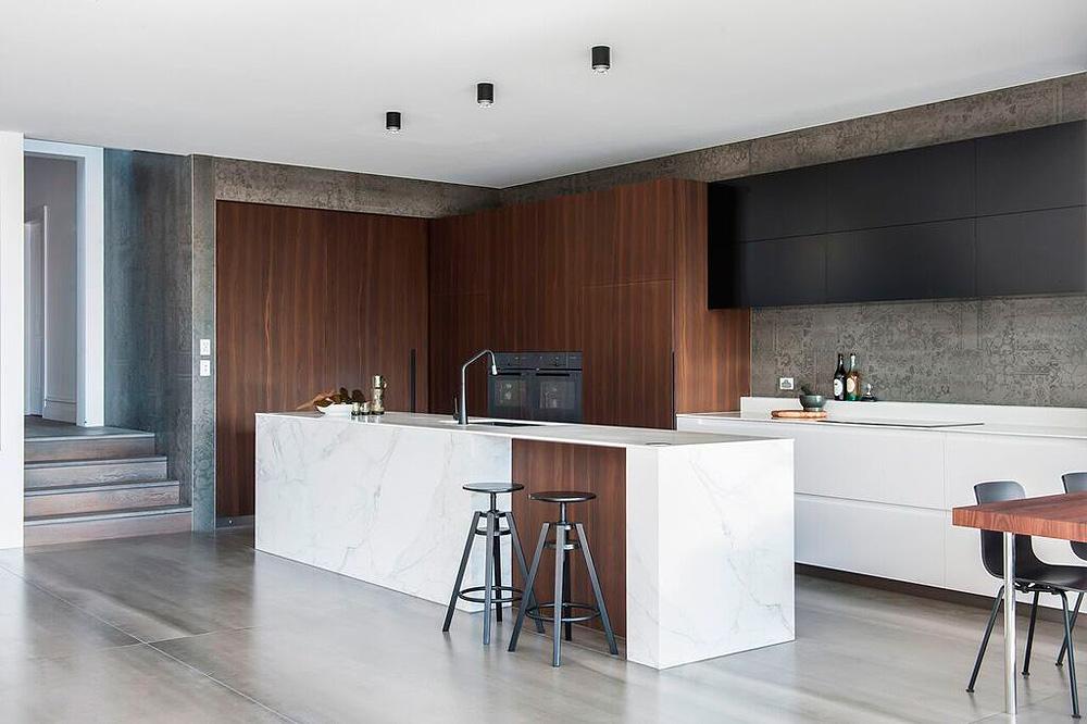 cocina-minosa-design (7)