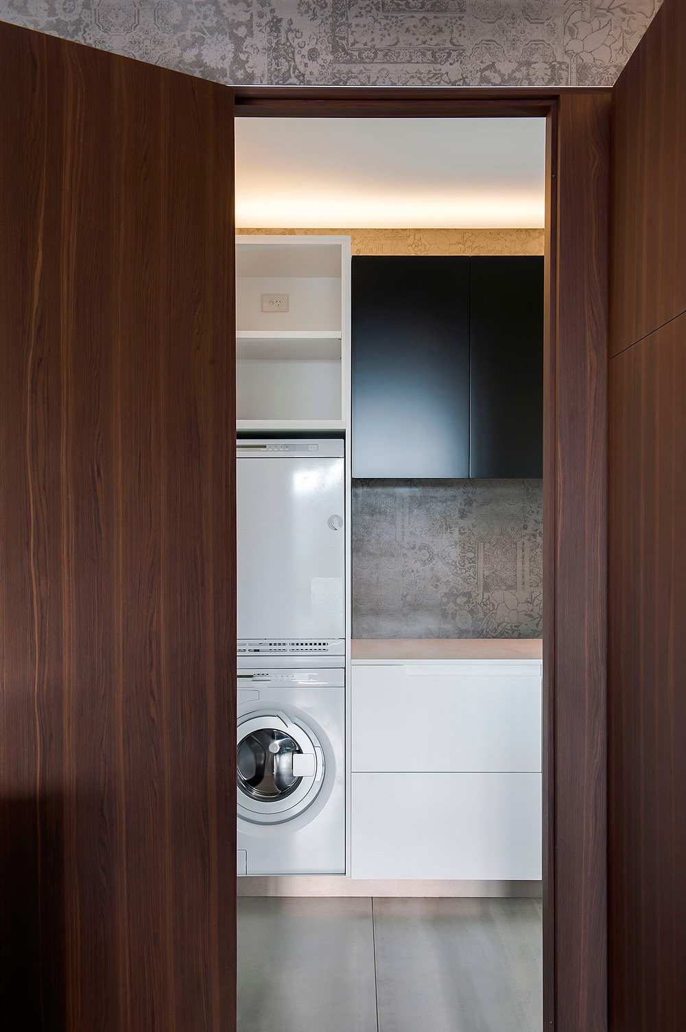 cocina-minosa-design (9)
