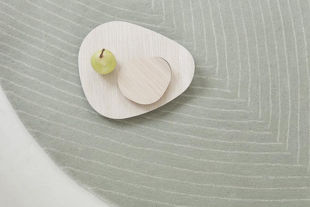 colección alfombras quill nao tamura nanimarquina (13)