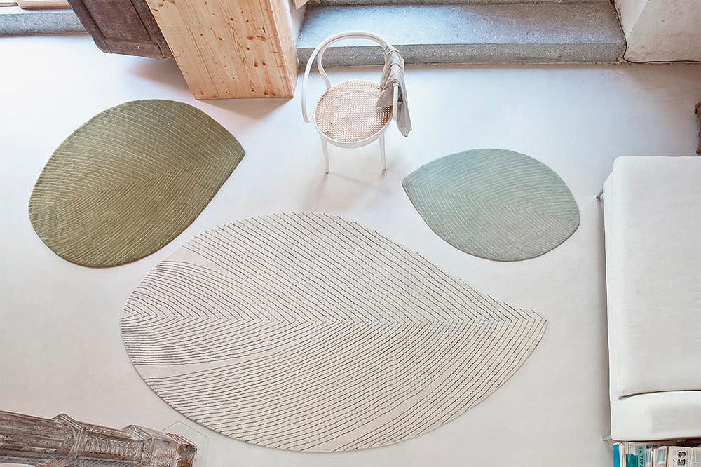 colección alfombras quill nao tamura nanimarquina (2)