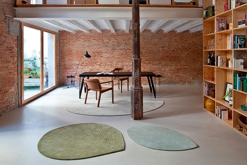 colección alfombras quill nao tamura nanimarquina (5)