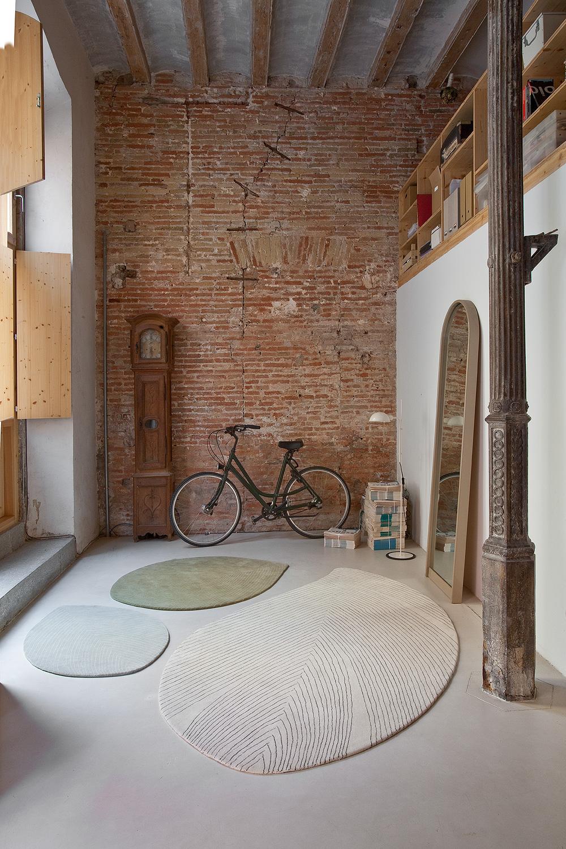 colección alfombras quill nao tamura nanimarquina (8)