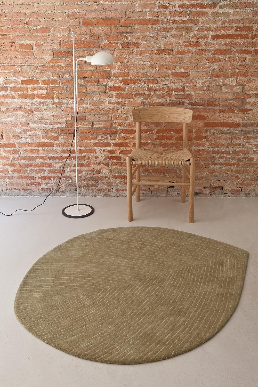 colección alfombras quill nao tamura nanimarquina (9)