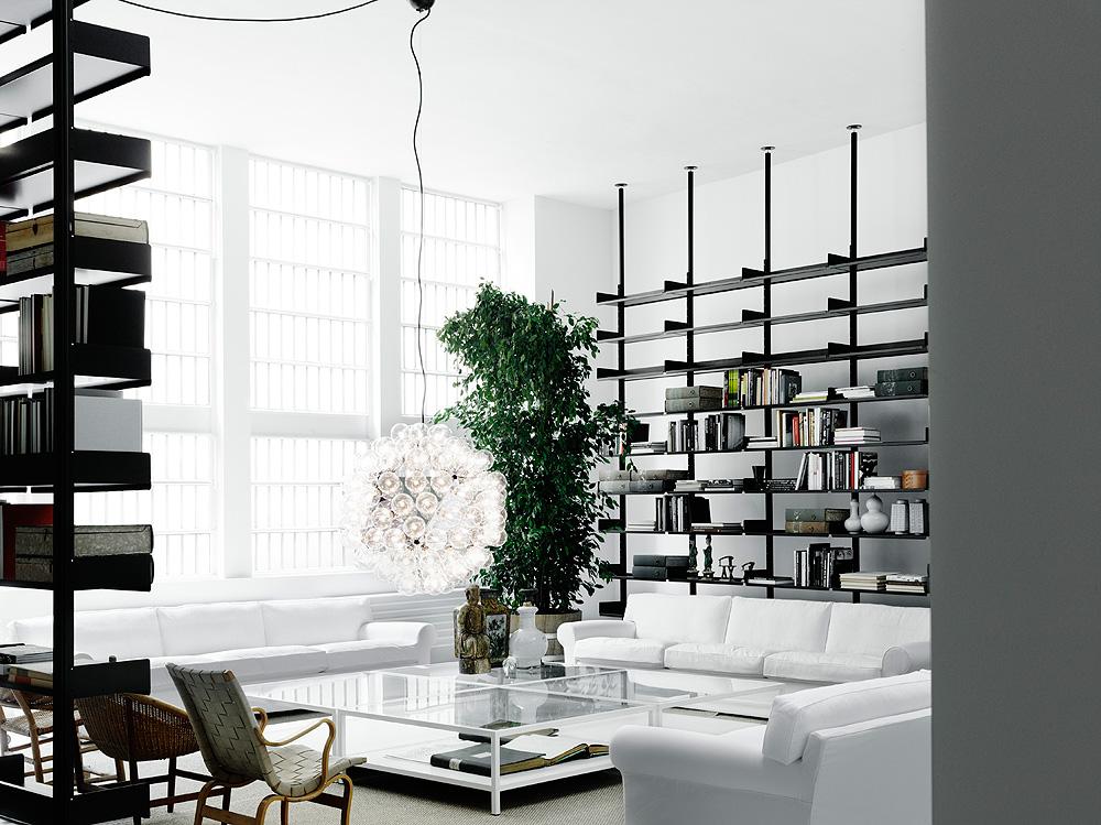 de-padova-showroom-milan (10)
