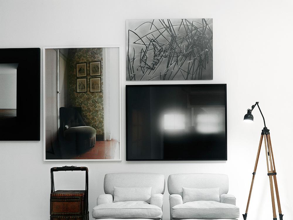 de-padova-showroom-milan (17)