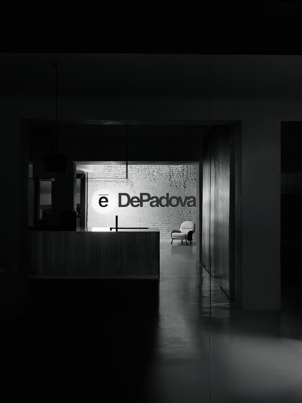 de-padova-showroom-milan (26)