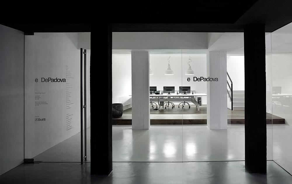 de-padova-showroom-milan (4)