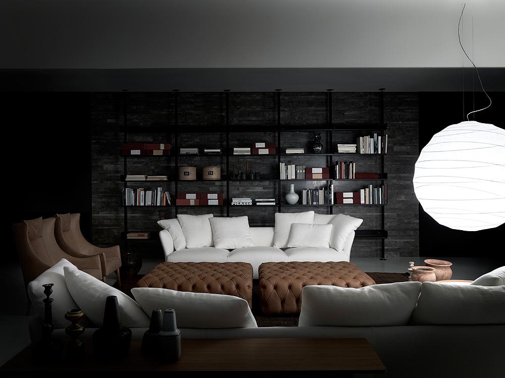 de-padova-showroom-milan (5)