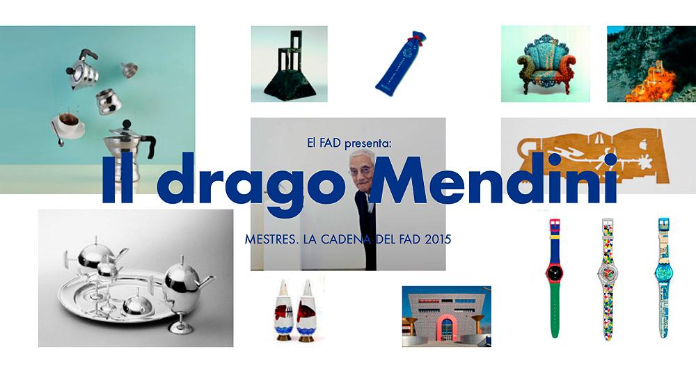 il-drago-mendini-alessandro-mendini-fad (1)