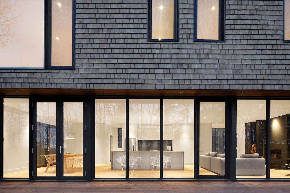 lk-house-bourgeois-lechasseur-architects (1)