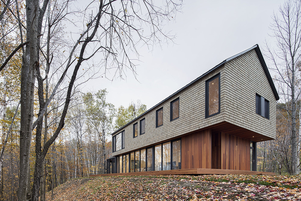 lk-house-bourgeois-lechasseur-architects (10)