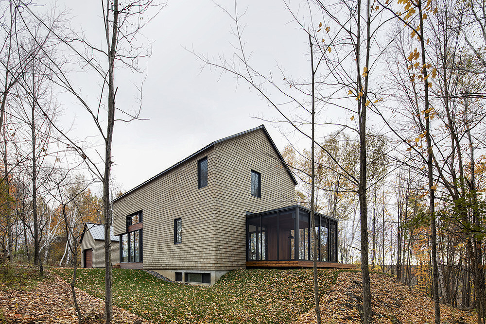 lk-house-bourgeois-lechasseur-architects (11)