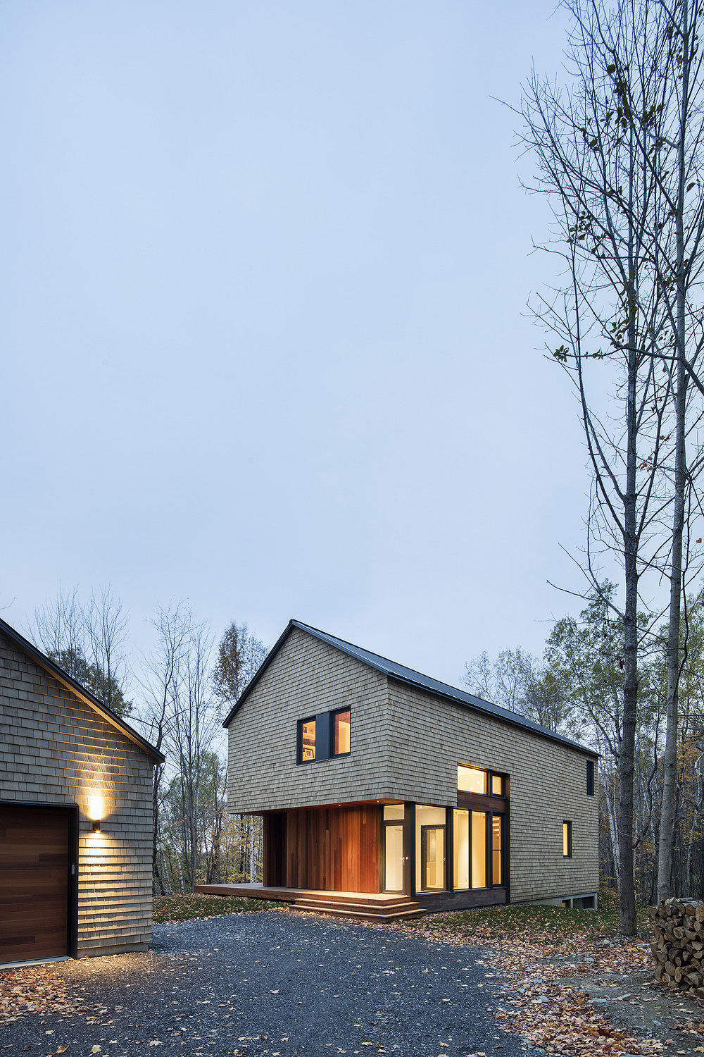 lk-house-bourgeois-lechasseur-architects (12)