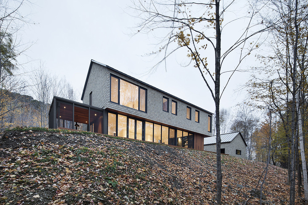 lk-house-bourgeois-lechasseur-architects (13)