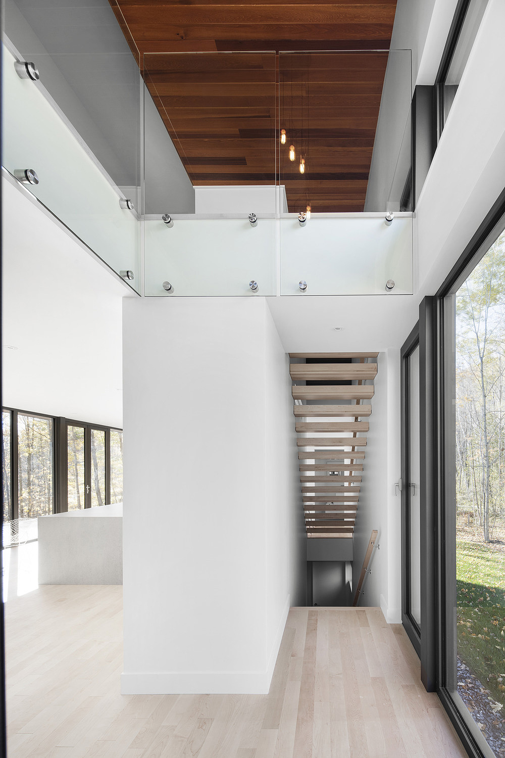 lk-house-bourgeois-lechasseur-architects (2)