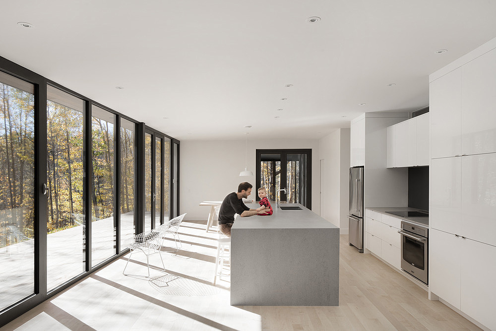 lk-house-bourgeois-lechasseur-architects (3)