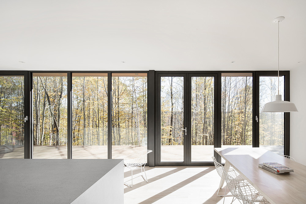 lk-house-bourgeois-lechasseur-architects (4)