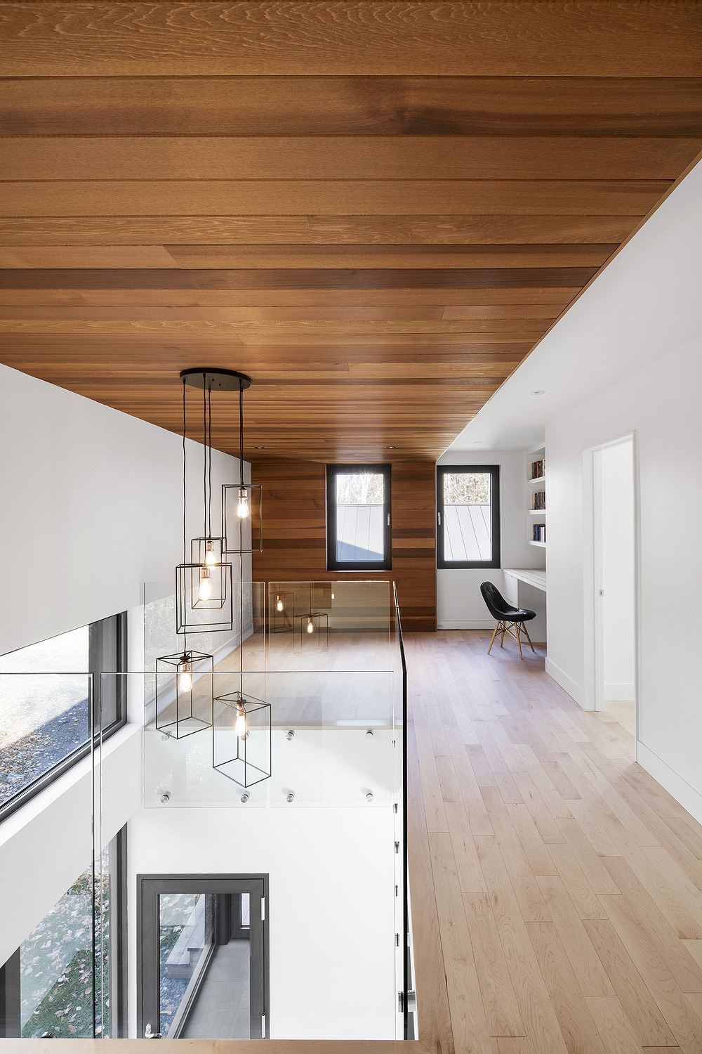 lk-house-bourgeois-lechasseur-architects (6)