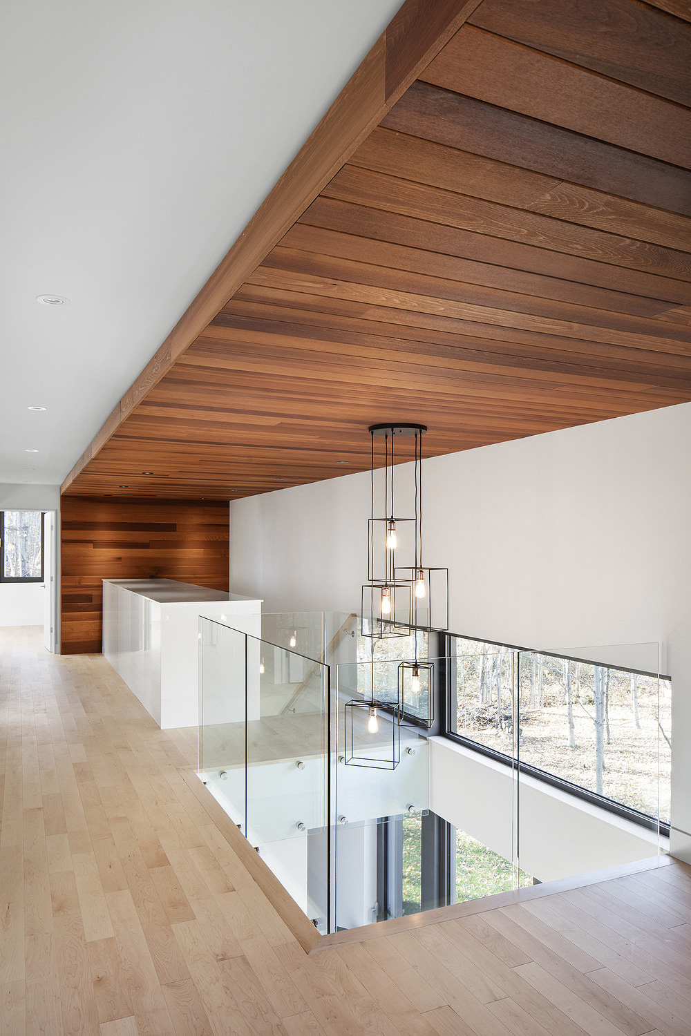 lk-house-bourgeois-lechasseur-architects (7)