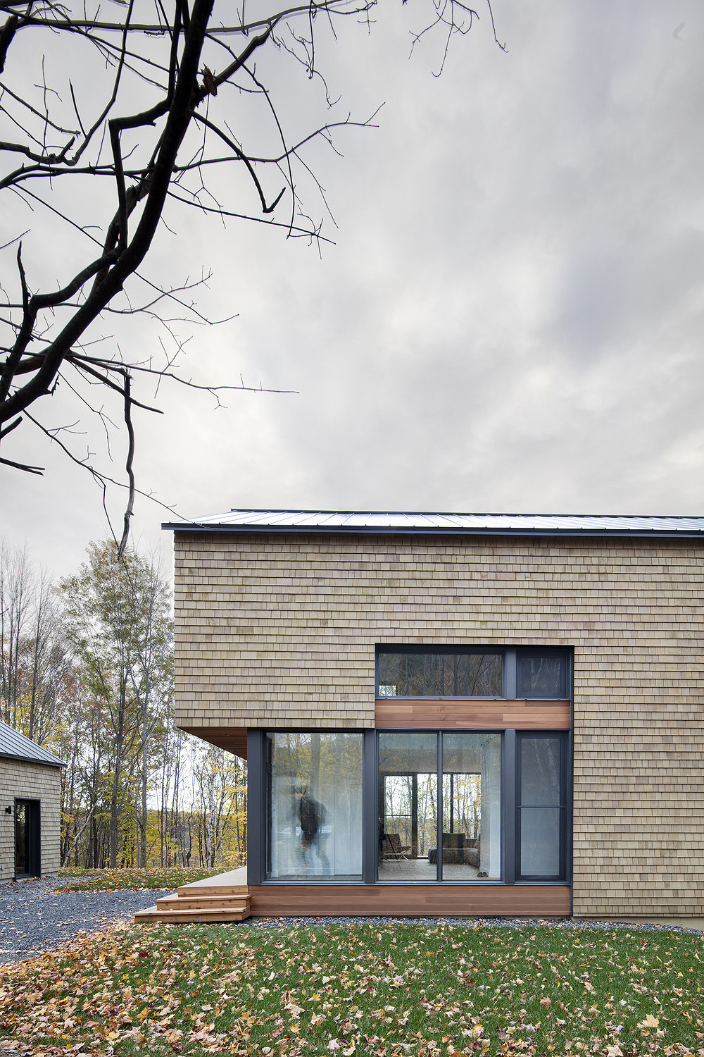 lk-house-bourgeois-lechasseur-architects (9)
