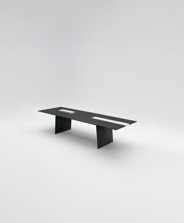 mesa-kanji-francesco-rota-paola-lenti (7)