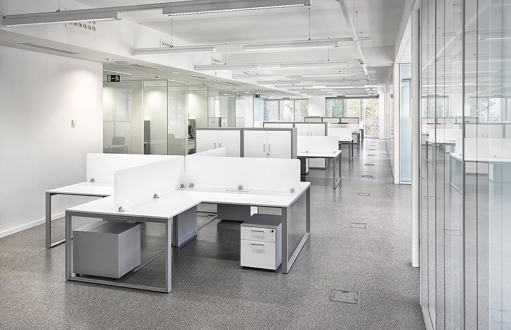 oficinas-econom-osiatis-contel-jg-group-silka (1)