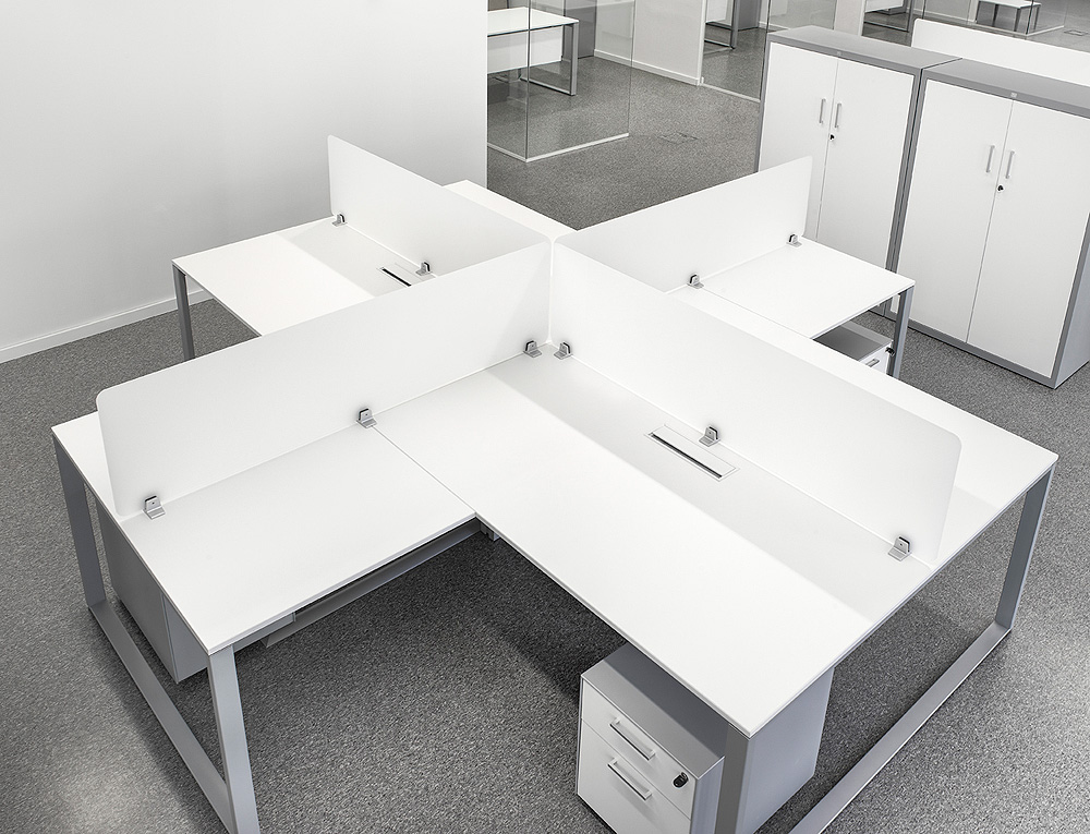 oficinas-econom-osiatis-contel-jg-group-silka (2)