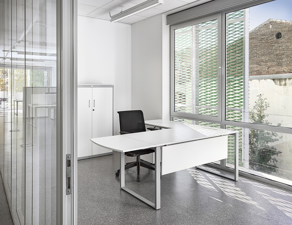 oficinas-econom-osiatis-contel-jg-group-silka (4)