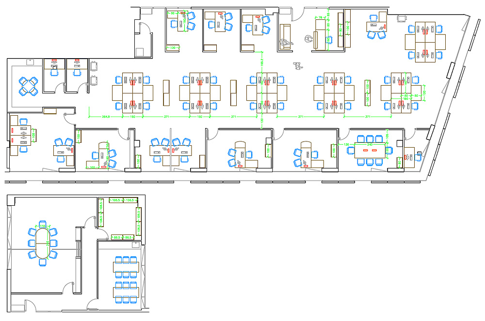 oficinas-econom-osiatis-contel-jg-group-silka (6)